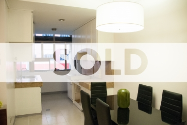 Yulo Plaza Townhomes Sale