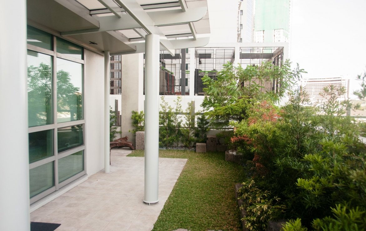 The Residences at Greenbelt Rent and Sale (1)-min