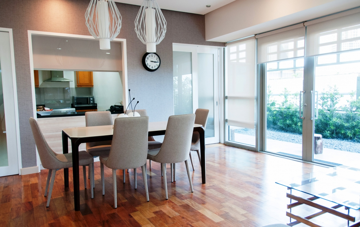 The Residences at Greenbelt Rent and Sale (6)-min