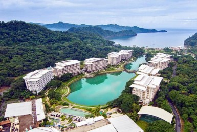 Pico de Loro, Hamilo Coast for Rent Sale