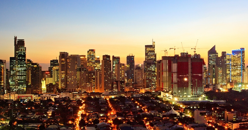 What you need to know when buying condo in the Philippines