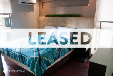 Paseo Parkview Suites for Rent
