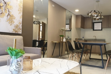 BGC Taguig Kalayaan Makati Townhouse for Rent