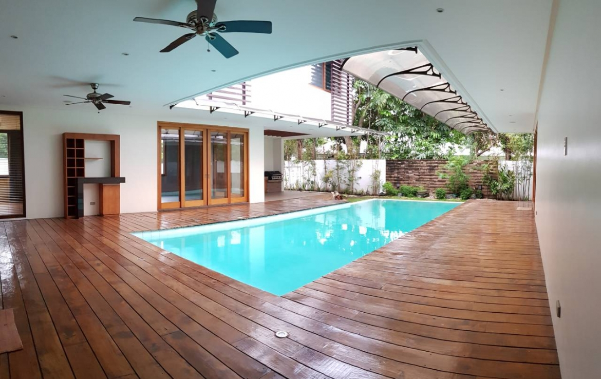 Camia, Ayala alabang house for rent by Citicentral Properties Inc (3)