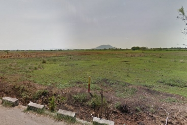 Lot for Sale in san ildefonso, bulacan
